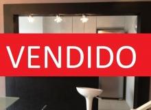 Orquidea 191