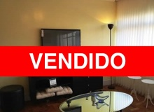 Campos sales